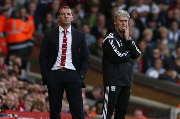 Rodgers tactical masterstroke