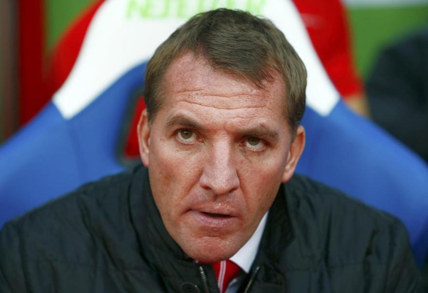 2013-14 a tough act to follow for Brendan