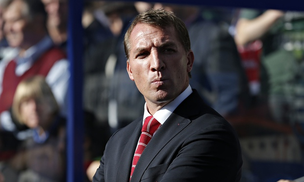Rodgers dividing opinion