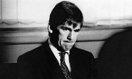 Kenny-Dalglish-007