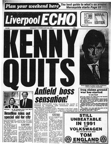 kenny-quits-98702027