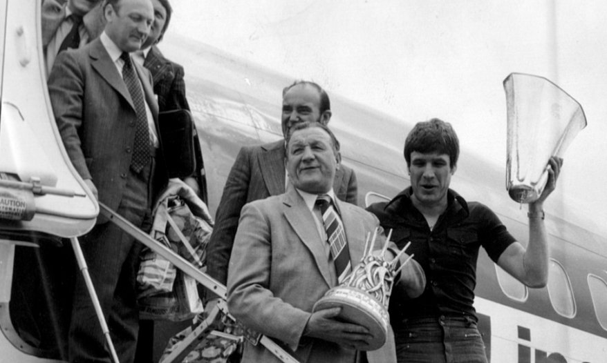 1405__4679__1976._speke_with_the_uefa_cup_970X582