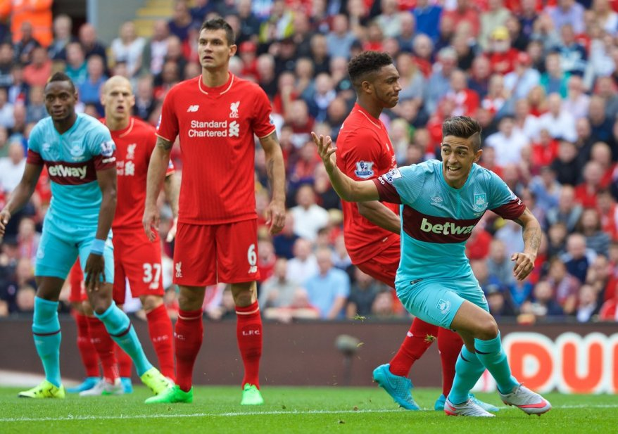 Liverpool_West_Ham-1