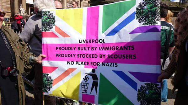 liverpoolimmigrants