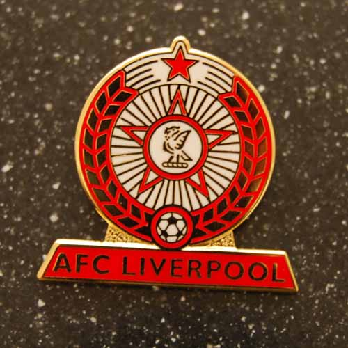 AFC-Liverpool-Badge