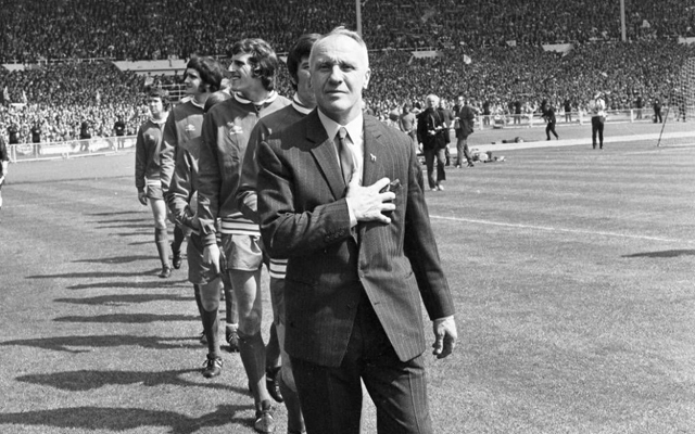 Bill-Shankly-10