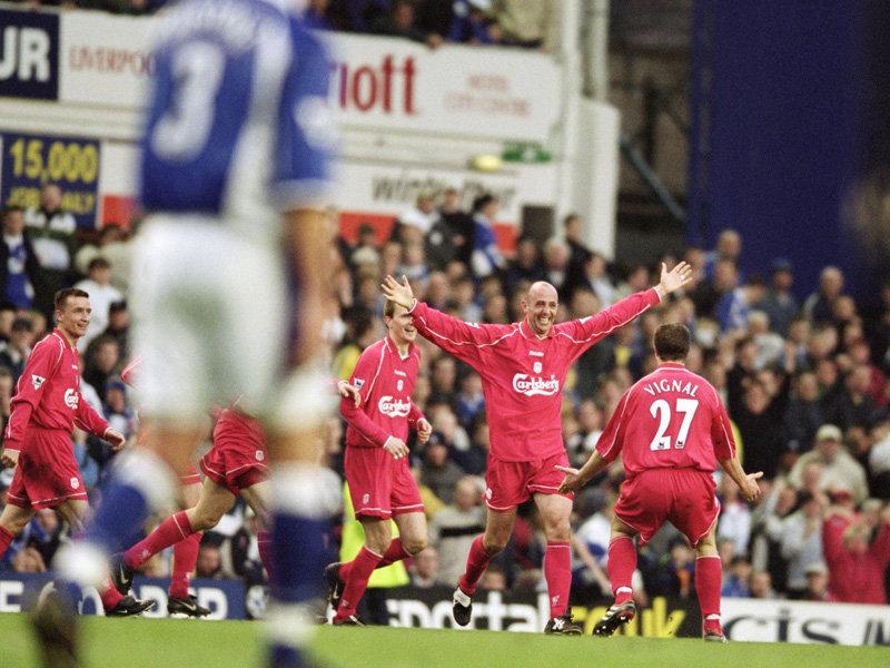 Gary-McAllister-celeb-Liverpool-v-Everton-200_1229055