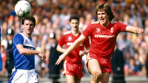 jan-molby-1986-final