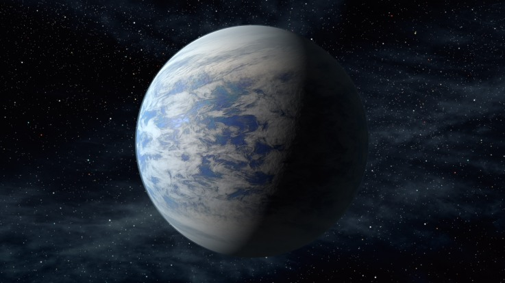 742553main_Kepler69c_full