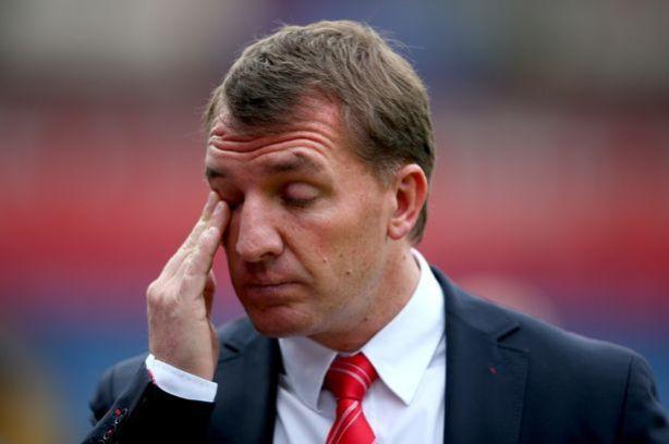 Crystal-Palace-v-Liverpool-Premier-League