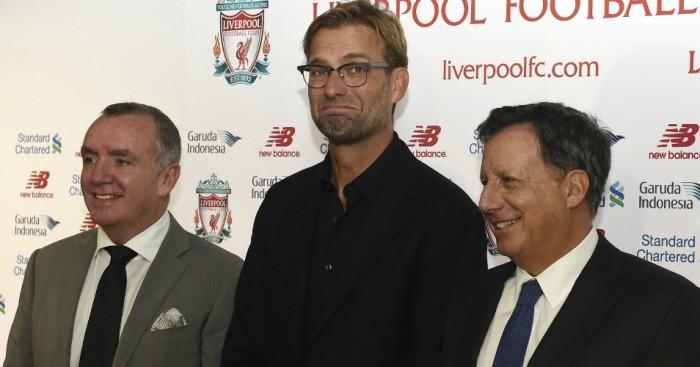 Jurgen-Klopp-Ian-Ayre-Liverpool-Football365-700x367