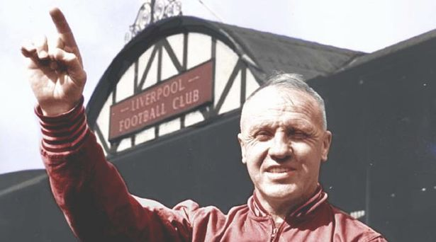 the-one-and-only-bill-shankly-734943232