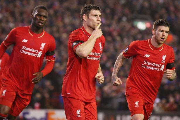 Liverpool-vs-Bordeaux-Europa-League-Group-Stage