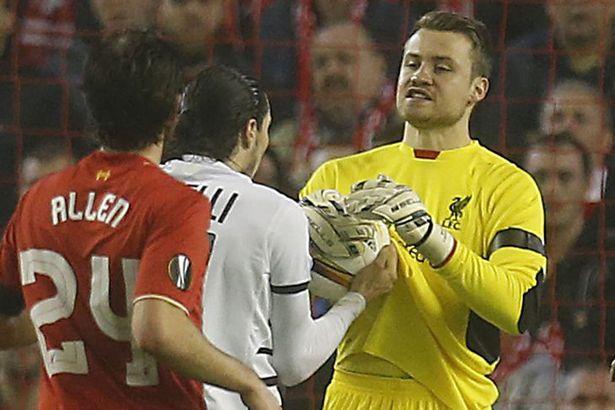 LiverpoolBordeaux-Europa-League-Group-Stage