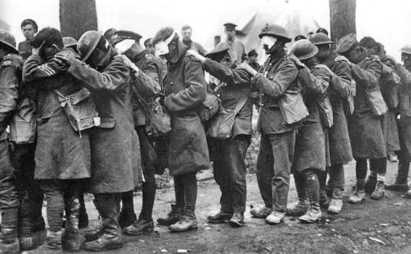 WW1_gas_casualties
