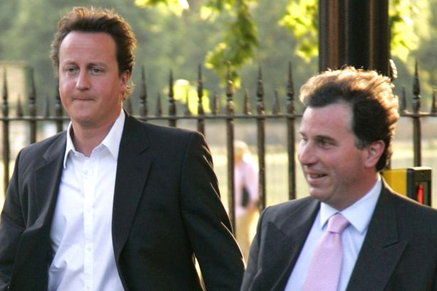 David-Cameron-and-Oliver-Letwin