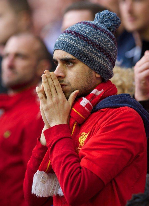 Liverpool_Chelsea