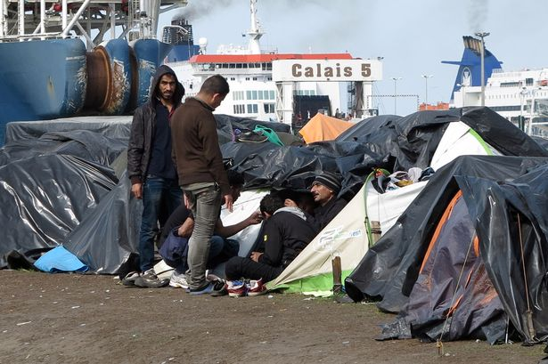 A-brand-new-refugee-camp
