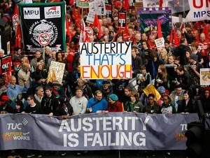 britain_anti-austerity_protest_20-10-12