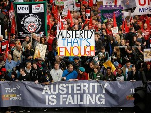 britain_anti-austerity_protest_20-10-12