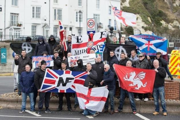 english-fascists-dover