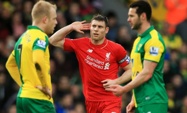 james-milner-celebrates-liverpool-goal-nowrich_3403856