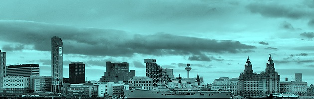 liverpool_waterfront
