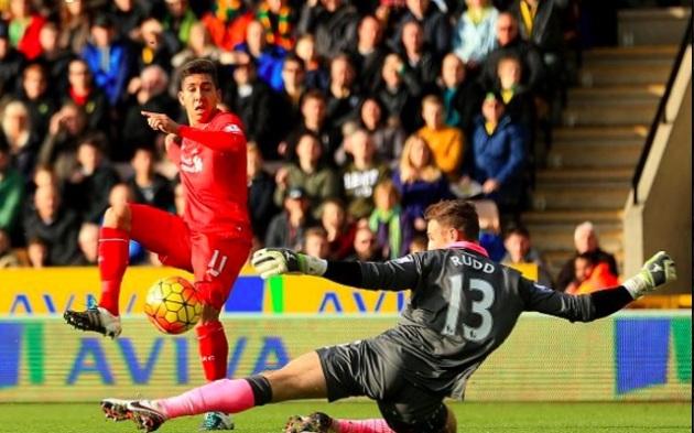 Roberto-Firmino-Liverpool-3