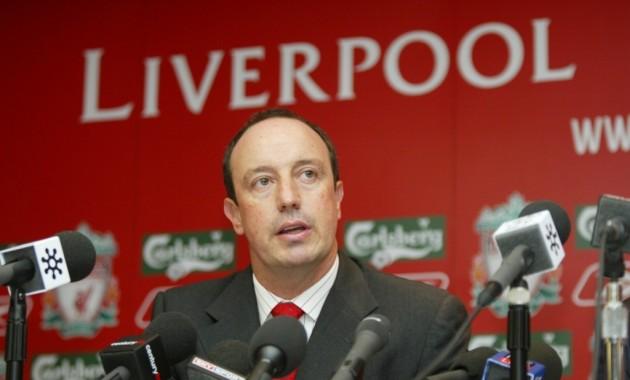 040616-046-Liverpool_Benitez-1024x685