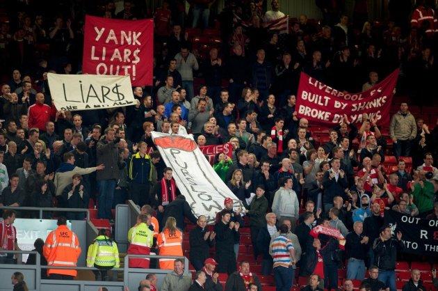 100925-147-Liverpool_Sunderland-1200x798