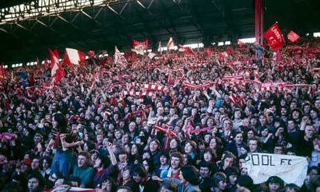 20.04.1974-LFC-v-Everton--006