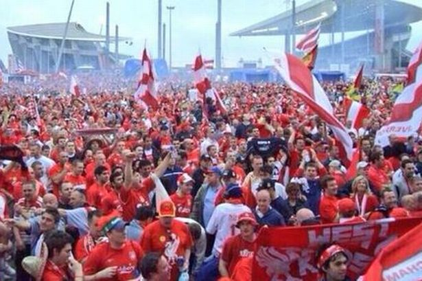 istanbul-fans-party