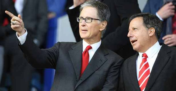 john-henry-and-tom-werner-of-liverpool-fc-620-62668987
