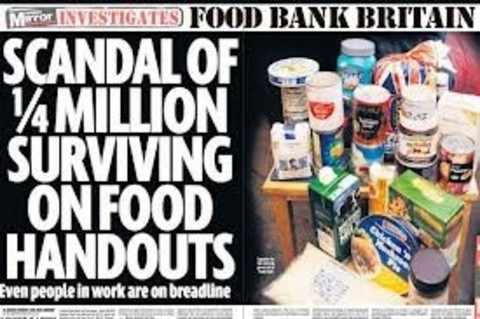 Unite-urges-parliamentary-debate-on-food-banks_medium_vga