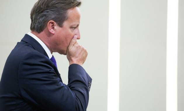 camerontrouble