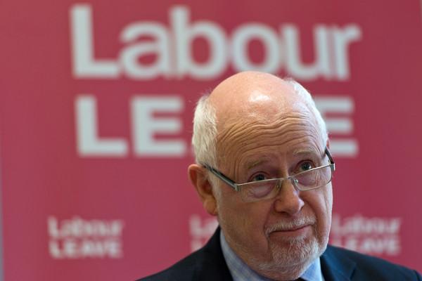 Labour+Leave+Campaign+Launches+bjZaCnBB0Znl