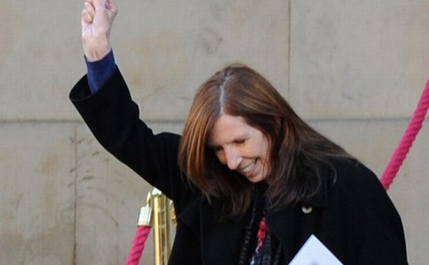 anne-williams-on-12-sept-2012-the-day-the-world-finally-heard-the-truth-on-hillsborough-93447510