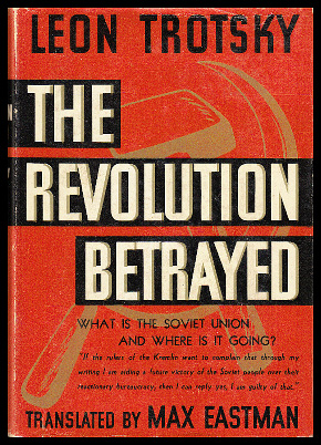 Trotsky-RevolutionBetrayed-1937-dj-lores
