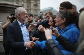 jeremy-corbyn-rallies-supporters-in-liverpool