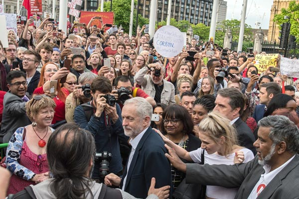 pic_corbynrally27-6-16-19