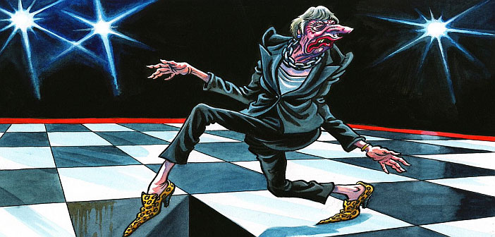 theresa-may-dance-of-death.jpg